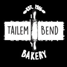 Tailem Bend Bakery | Est. 1916